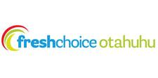 Fresh Choice Otahuhu