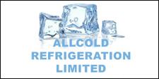 Allcold Refrigeration