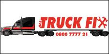 All Truck Fix
